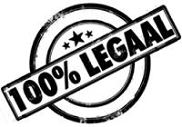 internet gokken legaal
